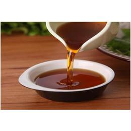 供应枣之蜜语红枣浓浆630g蜂蜜红枣浓浆