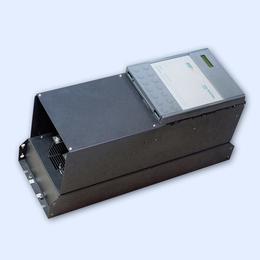 供应直销欧陆590直流调速器590C 725A 830A