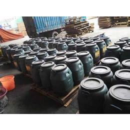 安顺市TTR-1反应型层间粘结<em>防水材料</em>价格