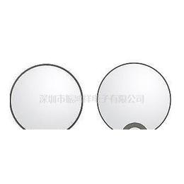 供应ZHX压电陶瓷超声波美容头/换能片/雾化片