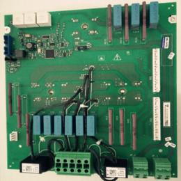 特价供应西门子励磁C98043-A7111-L1-8