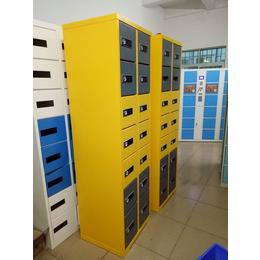 东莞中立定制生产保密文件柜