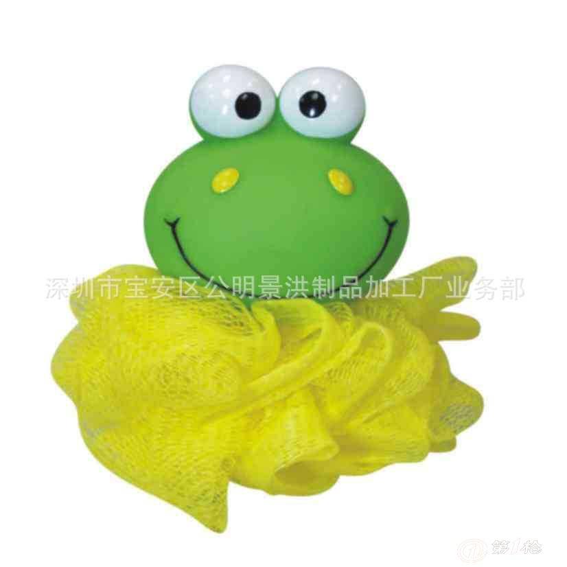 饰品,工艺品,礼品 节庆婚庆用品 其他节庆婚庆用品 绿色可爱卡通青蛙