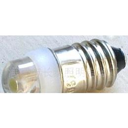 E10灯头LED灯