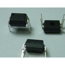 供应dp817817光电耦合器