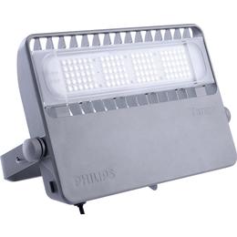 飞利浦100W全新LED泛光灯Tango G3 BVP381