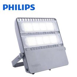 飞利浦LED泛光灯BVP382 150W