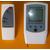 家用取暖器8柱金坤万远真空超导取暖器缩略图4