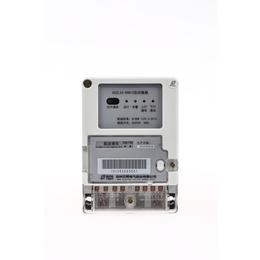 郑州I型采集器著名品牌推荐--DCZL33-SH612采集器