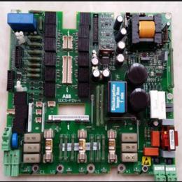 供应厂家ABB  DCS800电源板SDCS-PIN-4