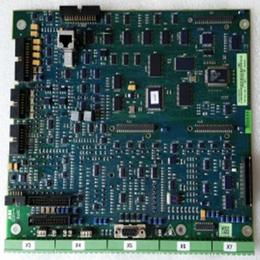 供应厂家ABB  DCS800主板SDCS-CON-4