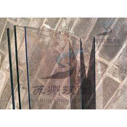 10年专业销售防静电PVC板 抗静电PVC板 防火PVC板