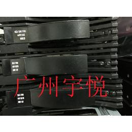 供应IBM  45W7732 DS8000服务器硬盘