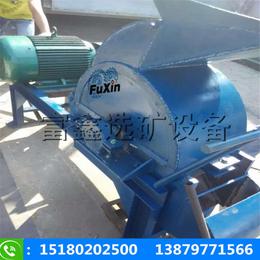 供应富鑫选矿矿山机械qy8千亿国际 湿式打砂机 选矿机械