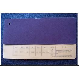 成都砂布卷厂商—砂邦工贸,提供成都砂布卷价格