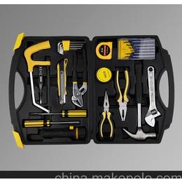 威克工具27件套工具组合缩略图