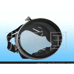 厂家直销高强防雾潜水镜