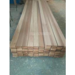 程佳木业红雪松扣板规格齐全快来选购