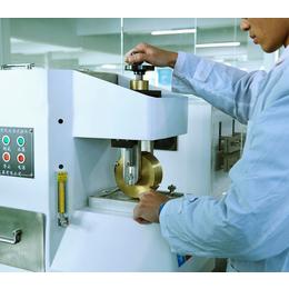广州增城 计量仪器校准 检测