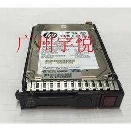 HP 653971-001服务器硬盘