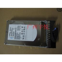 供应IBM 42D0633 42D0636 服务器硬盘