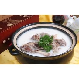 单县羊肉汤加盟 正宗羊肉汤技术培训