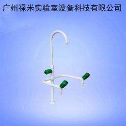 越秀区三联台式鹅颈水龙头 医疗卫生专用水龙头