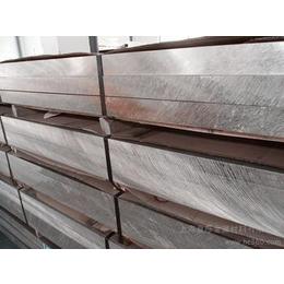 特硬2011铝合金板东莞伟昌供应国标2014硬铝板厚铝板厂家