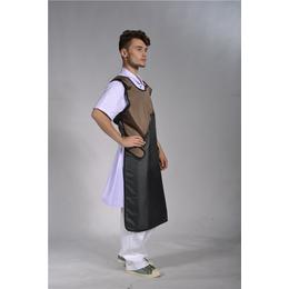 天天特卖铅衣,SANSHUN铅衣,进口材料患者防护铅衣