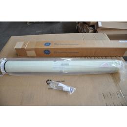 美国GE耐酸纳滤膜DuracidNF8040C中国总代理直销