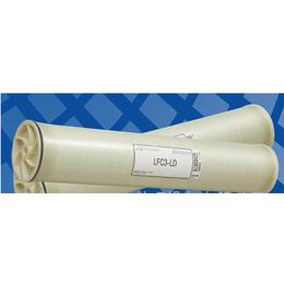 原装正品海德能抗污染膜LFC-LD-4040
