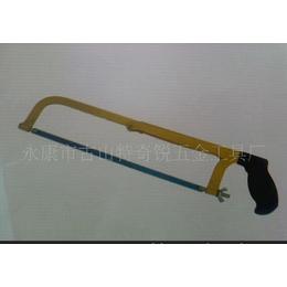 供应 活动式钢锯架 半自动钢锯架 雕花锯 大力锯