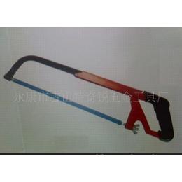 供应 活动式钢锯架 铝柄木柄钢锯架 半自动钢锯架 雕花锯