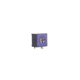 BOURNS 3362W精密电位器