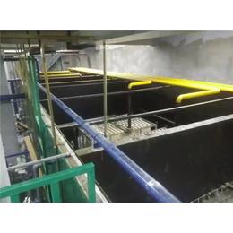 餐消污水处理设备生产_餐消污水处理设备_山东汉沣环保