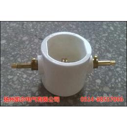 江苏原厂直销绝缘油试油杯-变压器油试验油杯