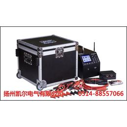 智能蓄电池充放电检测仪-扬州凯尔电气低价直销