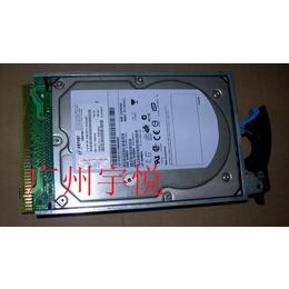 供应IBM 4618 44X2458 44X2459 硬盘