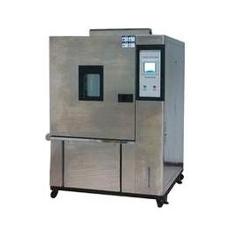 专业生产品牌高低温湿热试验箱
