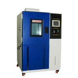 北京高低温交变湿热箱生产厂家