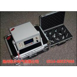 扬州凯尔电气超低价直销智能微水仪