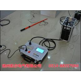 超低价直销超低频高压发生器