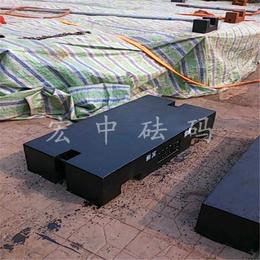 黑龙江大庆1000kg-1吨质监局 计量院标准砝码