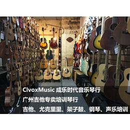 广州民谣电木吉他专卖 Dove鸽子品牌吉他销售琴行