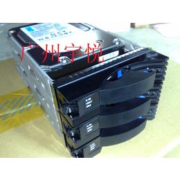 IBM 5415 42D0410  DS4700 硬盘