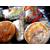 闵行处理食品外高桥红酒过期销毁奉贤进口肉制品整批销毁缩略图2