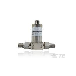 AST5400压力传感器价格深圳传感器厂家