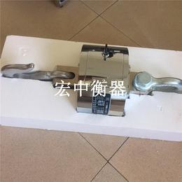 黑龙江绥化3T挂起称的电子秤 钩磅秤
