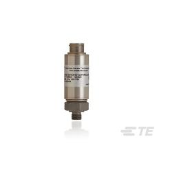 AST2000氢气压力传感器