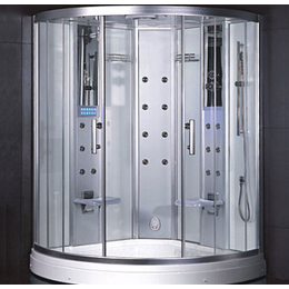 江西汇投钢化玻璃厂家(图),南昌双层钢化玻璃,赣州钢化玻璃